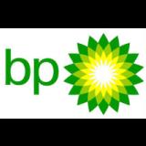 br-bp