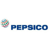br-pepsico