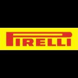br-pirelli