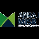 client-abrajmisr