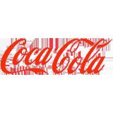 client-cocacola