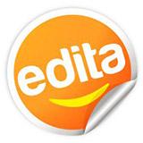 client-edita