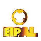client-eipal