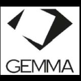client-gemma