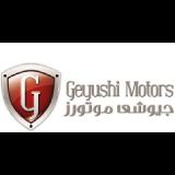 client-geyushi