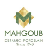 client-mahgoub