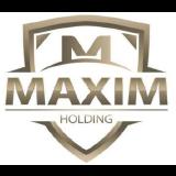 client-maxim