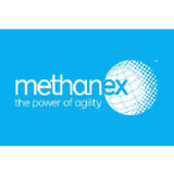client-methanex
