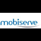 client-mobiserve