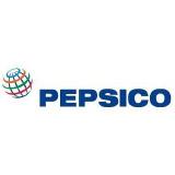 client-pepsico