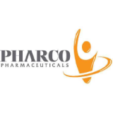 client-pharco