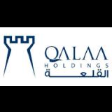 client-qalaa