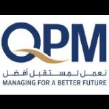 client-qpm
