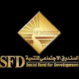 client-sfd