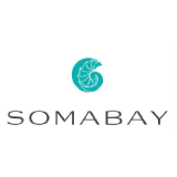 client-somabay
