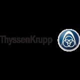 client-thyssenkrupp