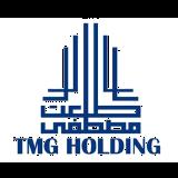 client-tmg