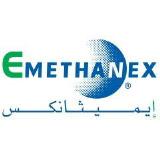 emethanex
