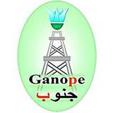 ganope