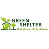 green-shelter
