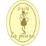 lapoire