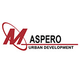 maspero-urban-development