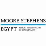 moore-stephens