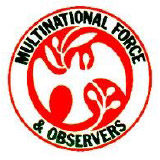 multinational-force
