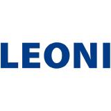 br-leoni