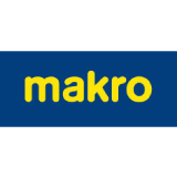 br-makro
