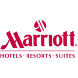 br-marriott