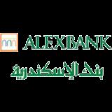 client-alexbank