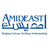 client-amideast