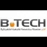 client-btech