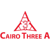 client-cairo3a
