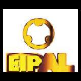 client-eipal