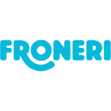 client-froneri