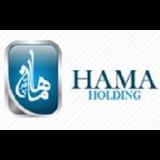 client-hama