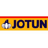 client-jotun