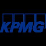 client-kpmg