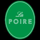 client-lapoire