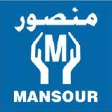 client-mansour