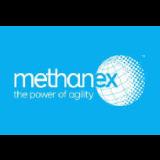 client-methanex