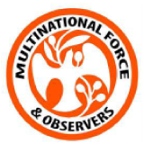 client-multinationalforce