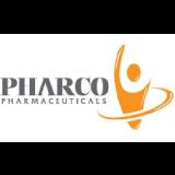 client-pharco
