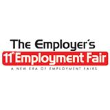 client-theemployer
