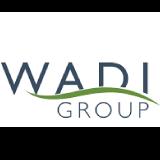 client-wadigroup
